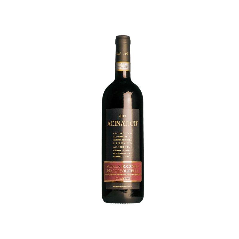 Import Red Wine