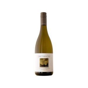 Greywacke Sauvignon Blanc 2019