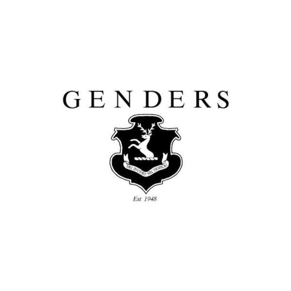 Genders Duncan Cabernet Sauvignon 2014