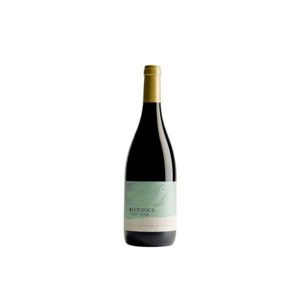 Luna Estate Blue Rock Pinot Noir 2016