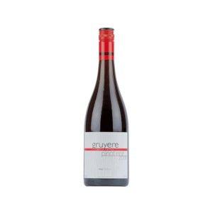 Mac Forbes Gruyere Pinot Noir 2008