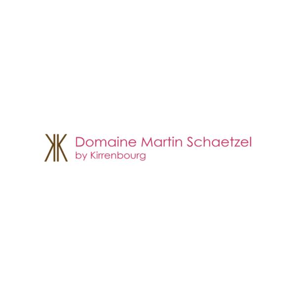 Martin Schaetzel Pinot Noir 2016