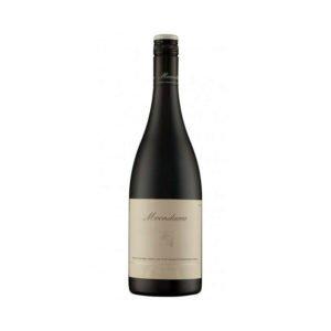 Moondara Samba Side Pinot Noir 2016