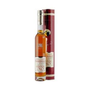 Domaine Chateau de Fontpinot Cognac XO 350ML