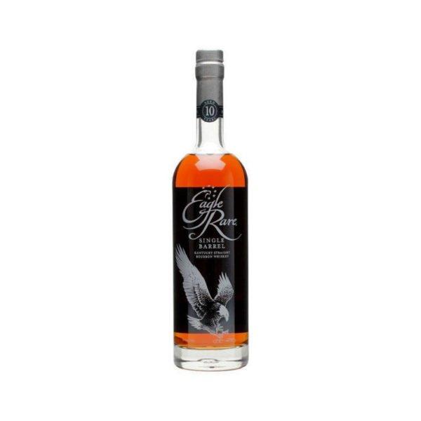 Eagle Rare Bourbon 10YO