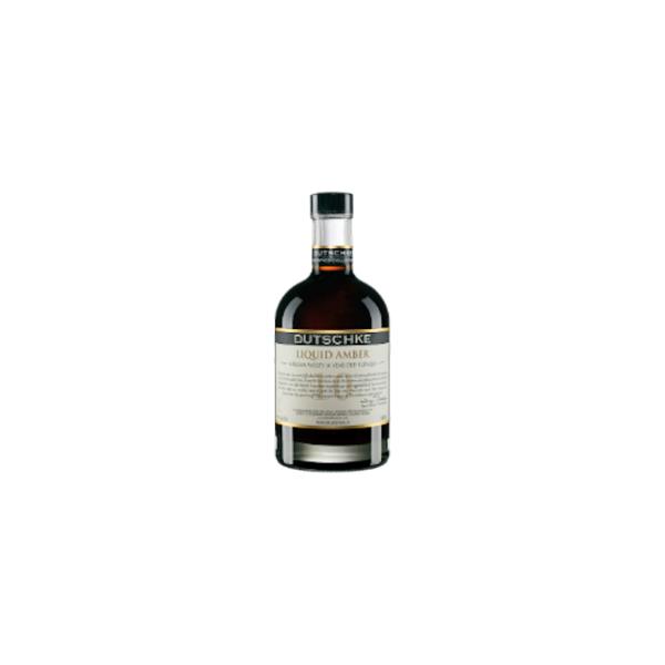 Dutschke Liquid Amber 10 Year Old Topaque