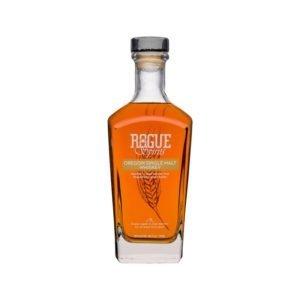 Rogue Oregon Single Malt Whiskey