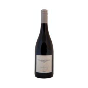 Soho Road Pinot Noir 2017